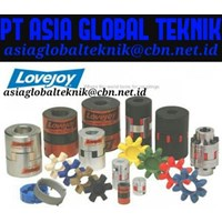 Jual COUPLING LOVEJOY 2