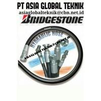 Distributor HYDRAULIC HOSE 3