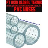 Jual Selang PVC 2