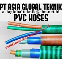 Selang PVC 1