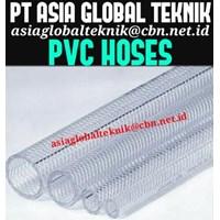 Distributor Selang PVC 3