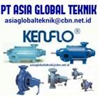 PUMP KENFLO 2