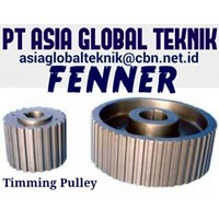 Distributor TIMMING PULLEY FENNER 3