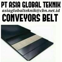 CONVEYORS BELT STAR CONVEYORS BELT