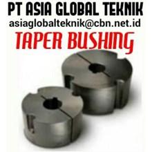 TAPER BUSHING MASTER