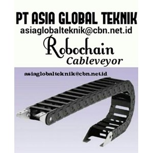 ROBOCHAIN CABLEVEYOR