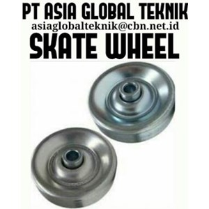 Sell SKATE WHEEL CONVEYORS from Indonesia by PT Asia Global