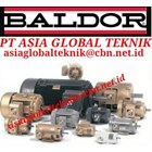 BALDOR ELECTRIC MOTOR  3