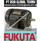 FUKUTA ELECTRIC MOTOR  2