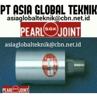 Sell pearl sgk rotary joint from indonesia by pt asia global teknik sell pearl sgk rotary joint 2 distributor publicscrutiny Images