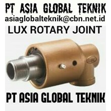 ROTARY JOINT LUX