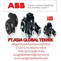 Jual ABB Electric Motor - Dinamo