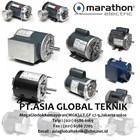MARATHON ELECTRIC MOTOR  1