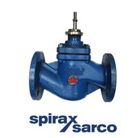 CHECK VALVES  SPIRAX SARCO