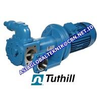 Tsurumi Pump Distributor , Supplier, Importer
