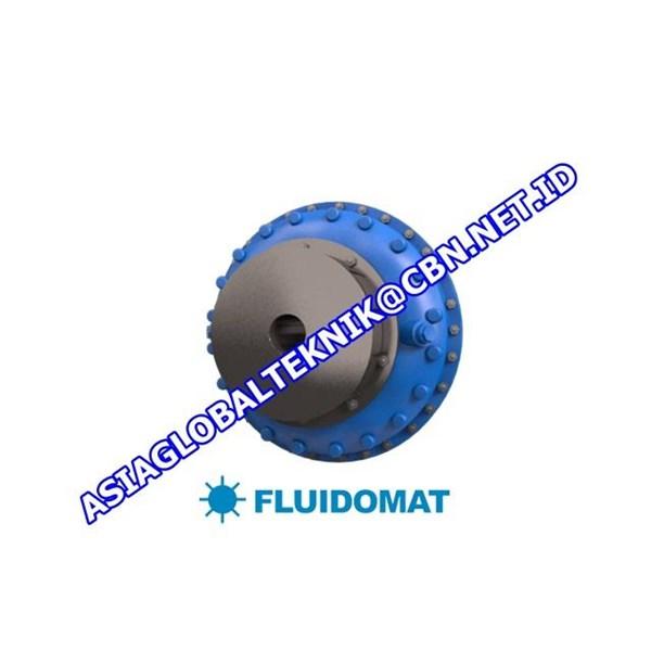 FLUIDOMAT-COUPLING-