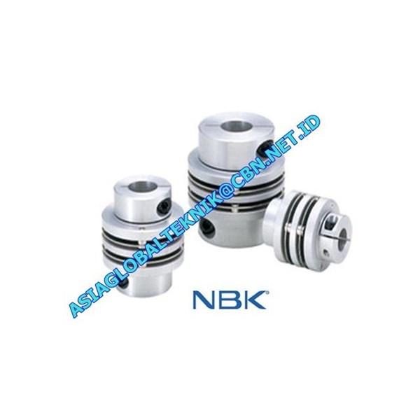 COUPLING-NBK