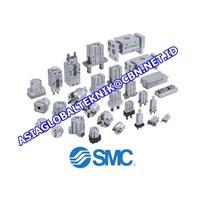 SMC  PNEUMATIC VALVE 1