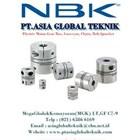 NBK -  COUPLING- 1