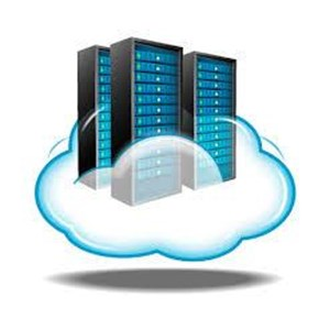 Server Cloud By Dewaweb