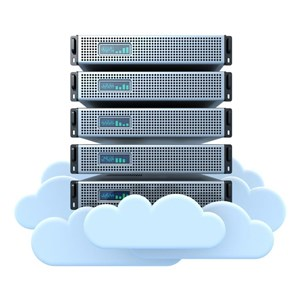 Cloud Hosting By Infinys System Indonesia