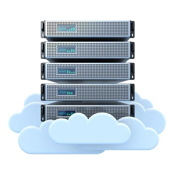 Foto Dari Cloud Hosting 0