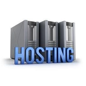 Web Hosting By Web Media Technology Indonesia
