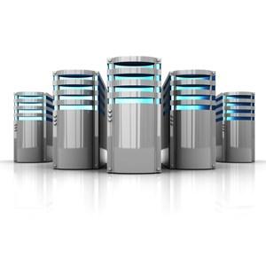 Web Hosting By CV. Warung Hosting