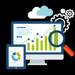 Jasa SEO (Search Engine Optimization)