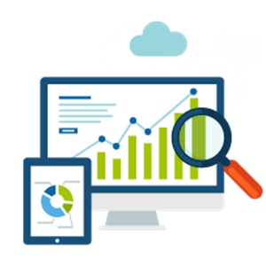 Jasa SEO (Search Engine Optimization)  By Optify