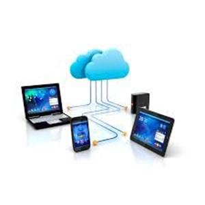 Web Hosting By PT  A-Plus Solution Pratama