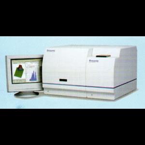 Particle Size Analyzer - Alat Laboratorium Umum
