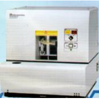 Jual Particle Size Analyzer Sedigraph III 5120