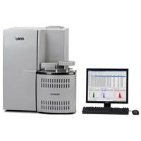 LECO Ultimate Analyzer CHN628 1