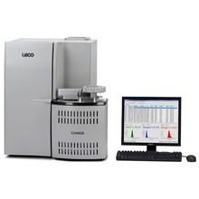 LECO Ultimate Analyzer CHN628