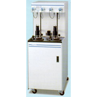 Porosity AutoPore IV Series  1