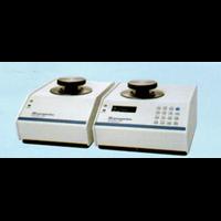 Alat Laboratorium Umum Accupyc 1340 Pycnometer 1