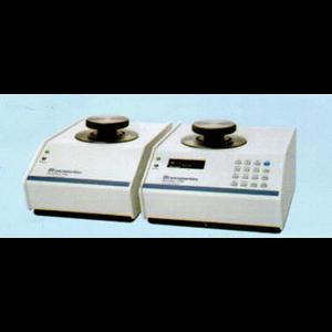Alat Laboratorium Umum Accupyc 1340 Pycnometer