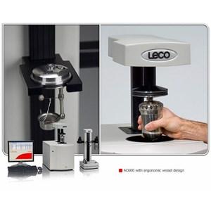 AC600 Leco Calorimeter