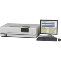 Jual Mercury Analyzer AMA254 2