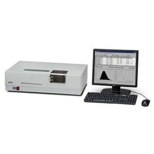 Mercury Analyzer AMA254