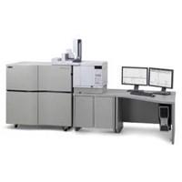 Gas Chromatography Mass Spectro - GC MS - Alat Laboratorium 1