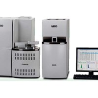 CHNS Element Analyzer - Analyzer Karbon