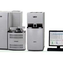 CHNS Element Analyzer - Analyzer Karbon