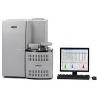 Analyzer Lainya Ultimate Analyzer CHn628