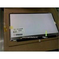 Jual Layar LCD LED Laptop ACER ASPIRE V5-472P