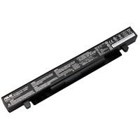 Jual Baterai For Asus X450 X450c Original