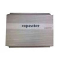 Jual REPEATER RF 940 4G