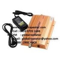 Jual Booster Repeater RF980 GSM 900Mhz