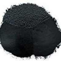 Energi Carbon Black